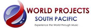 WorldProjects_LogoTRANS