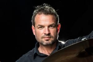 Derek Barg